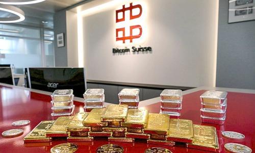 swiss bitcoin broker internet jobs heimarbeit seriös
