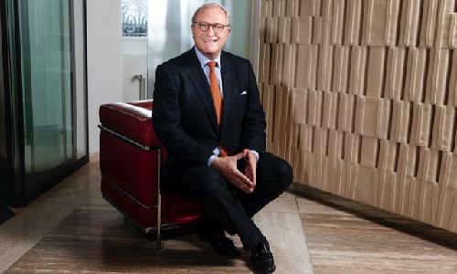 Banque Bonhôte übernimmt Zürcher Privatbank