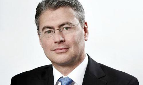 Gérard Piasko: «Die dramatischen Folgen der Finanzrepression»