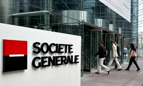 Société Générale will Lyxor Asset Management verkaufen