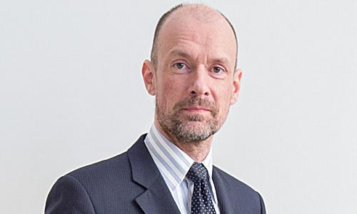 BCV ernennt neuen Chef fürs Asset Management