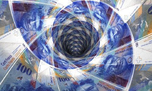 Das sind die reichsten Schweizer Banker 2020