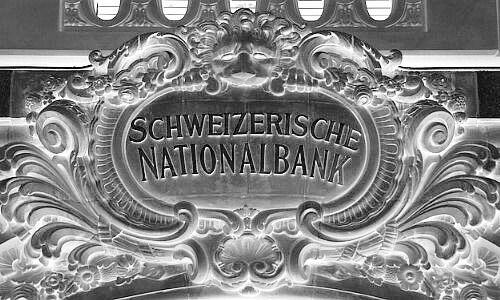 SNB-Digitales-Zentralbanken-Geld-nimmt-Fahrt-auf