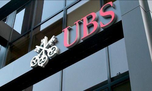 UBS: So viel mehr Lohn gibt's nächstes Jahr fürs Personal