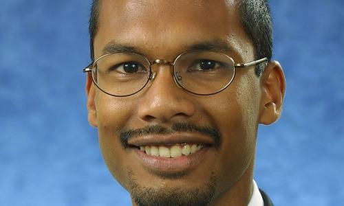 UBS ernennt neuen Vice Chairman im Global Banking