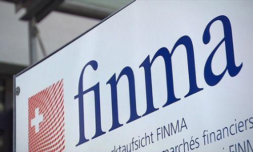 Finma-Beim-Libor-ist-Eile-geboten