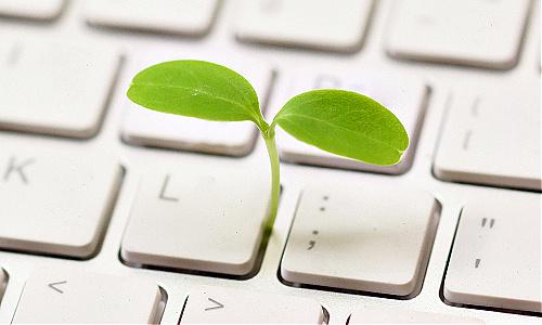 Banking: ESG-Manager laufen den Digitalisierern den Rang ab