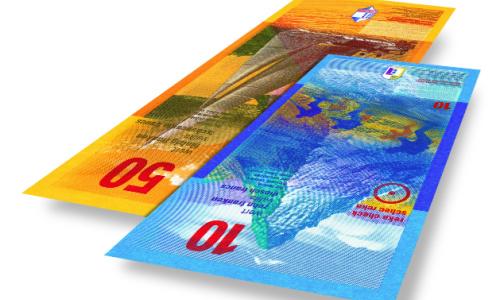 Banken-Digitalisierer nimmt sich der Reka-Checks an