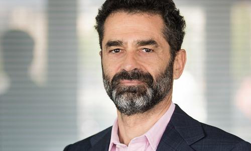 Rodolfo-De-Benedetti-In-der-Schweiz-gibt-es-zu-viele-Banken-