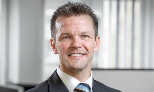 ZKB-Filialleiter-wechselt-zu-Schwesterbank