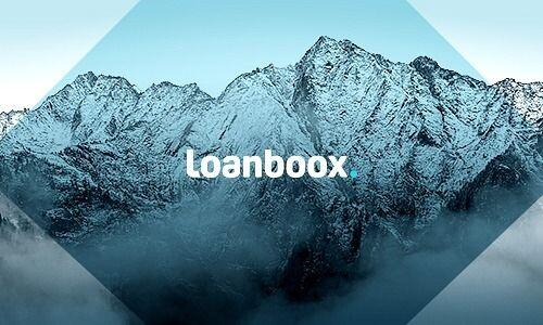 Fintech: Loanboox knackt 20-Milliarden-Franken-Grenze
