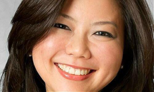 VP Bank angelt sich Ex-Kaderfrau von Pictet für Chefposten in Asien