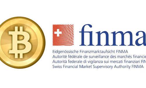 mercati bitcoin europa
