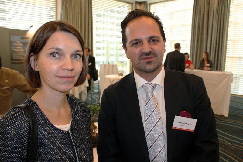 Alexandre swiss asset management